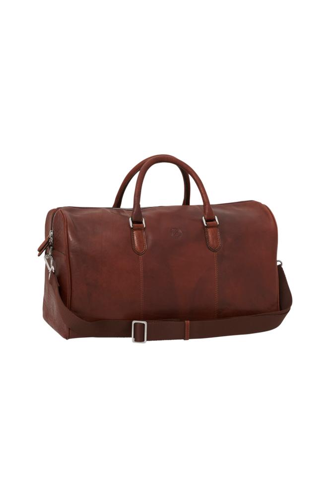 Saddler Otta-laukku/matkalaukku