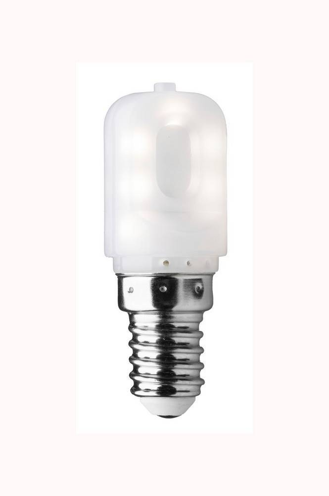 watt & VEKE LED T22 pear valonlähde