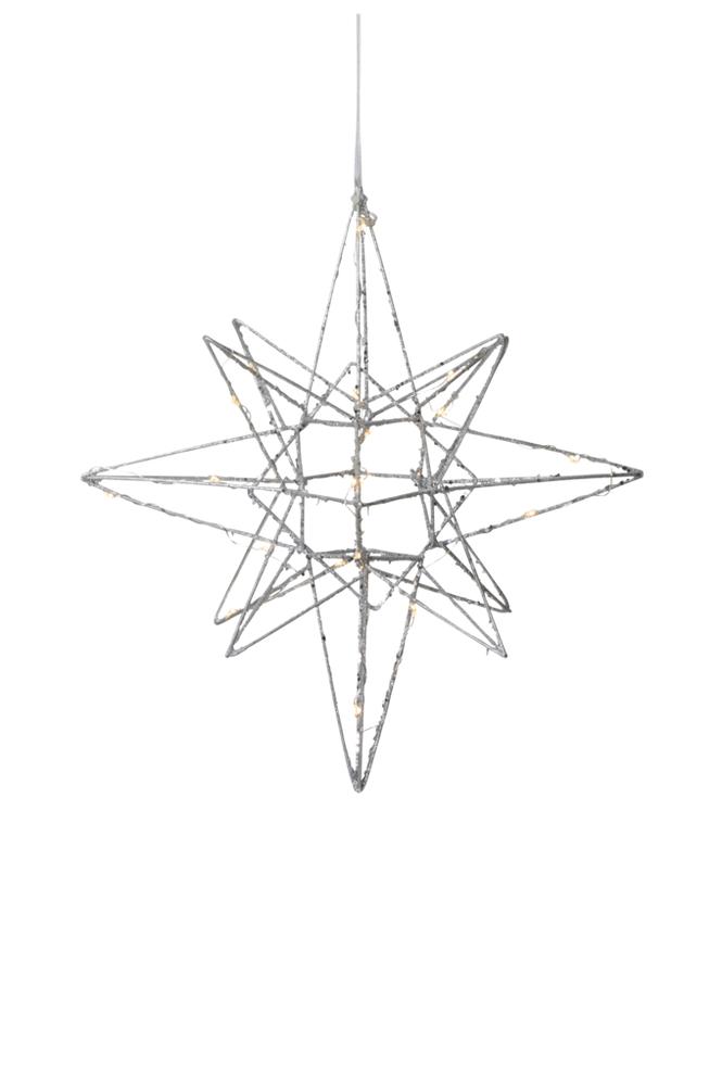 watt & VEKE Polar large -tähti