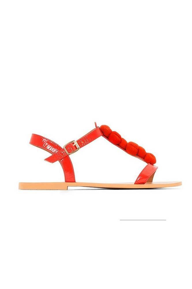 La Redoute Sandaalit