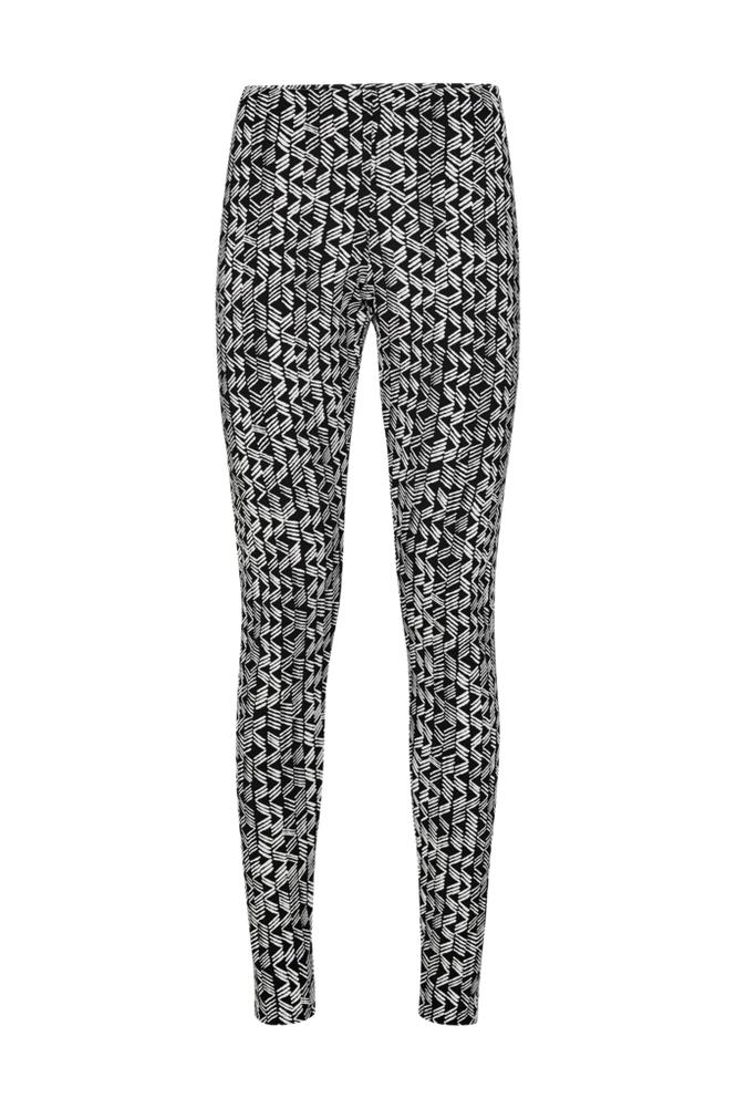 Nanso Vino-leggingsit