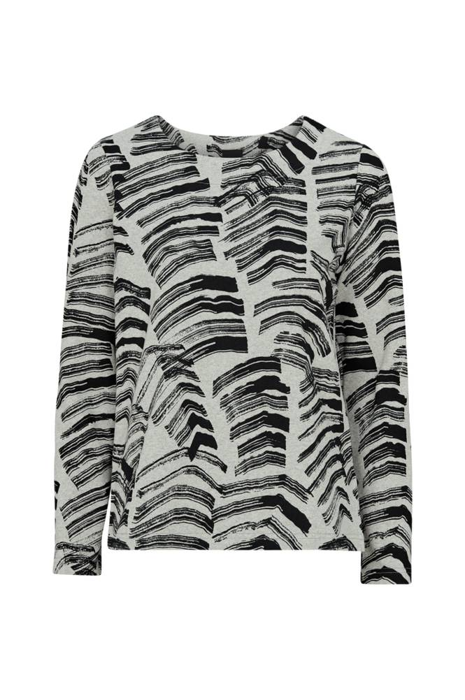Nanso Ruoti Shirt -pusero