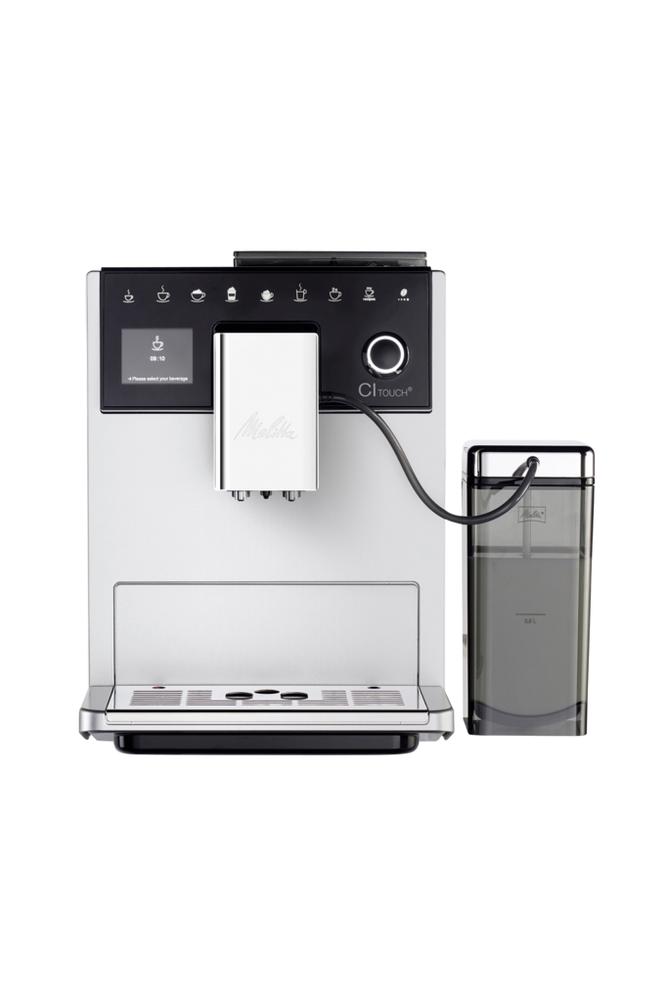 Melitta Espressomaskin CI Touch