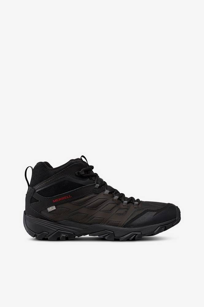 Merrell Moab Fst Ice+ Thermo Men