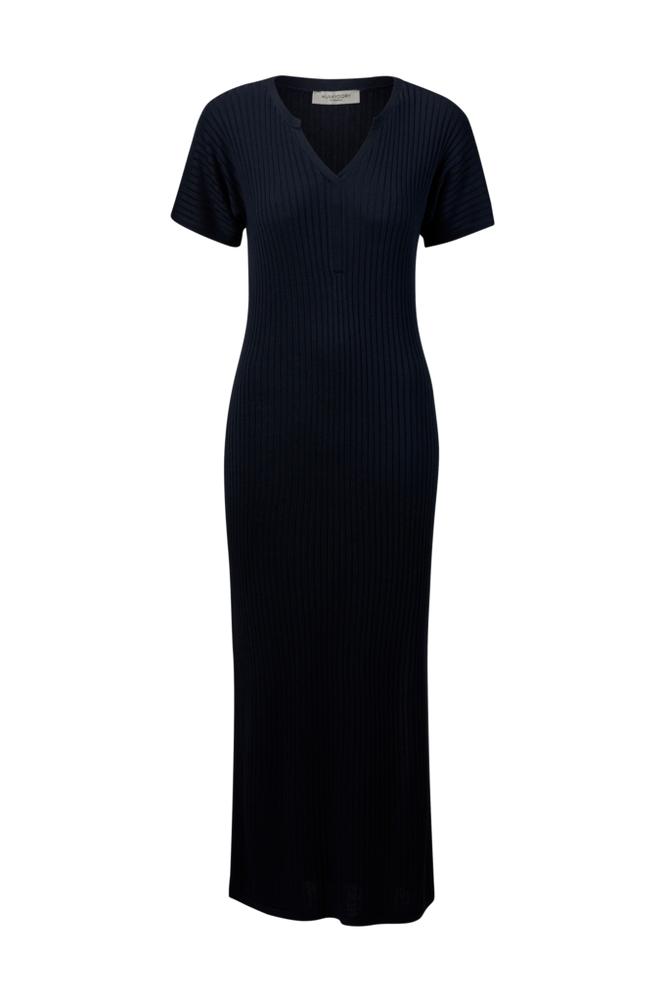 Hunkydory Kaylee Shift Dress -maksimekko