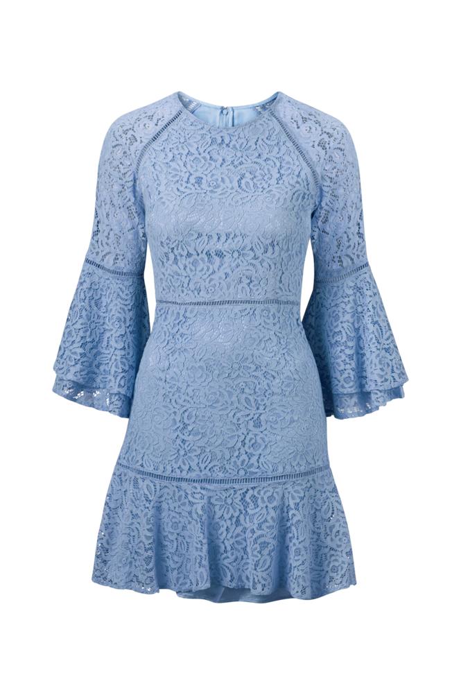 By Malina Ettie Dress -mekko
