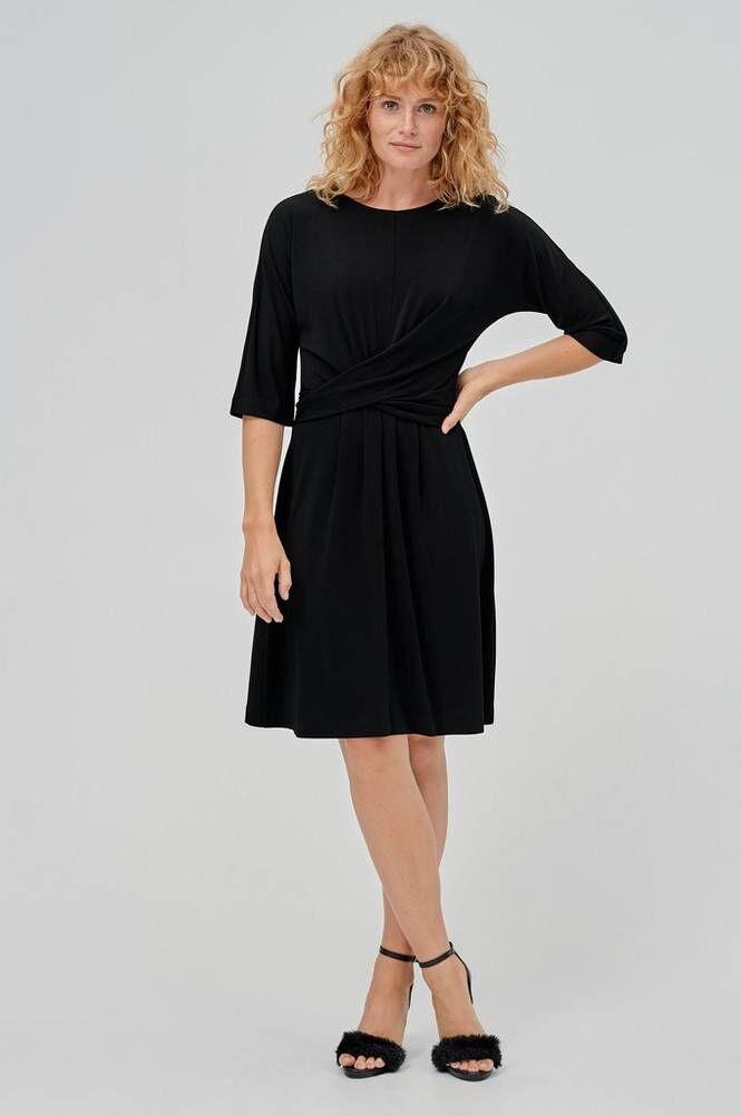 InWear Vanja Dress -mekko