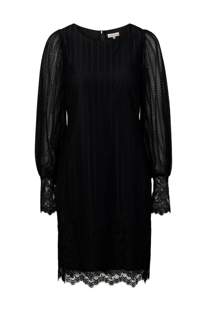 Part Two Nelly Dress -mekko
