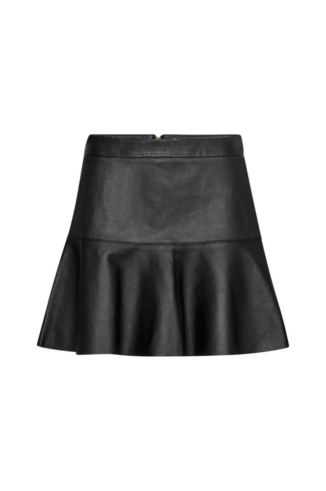Image of Odd Molly Night Moves Skirt nahkahame