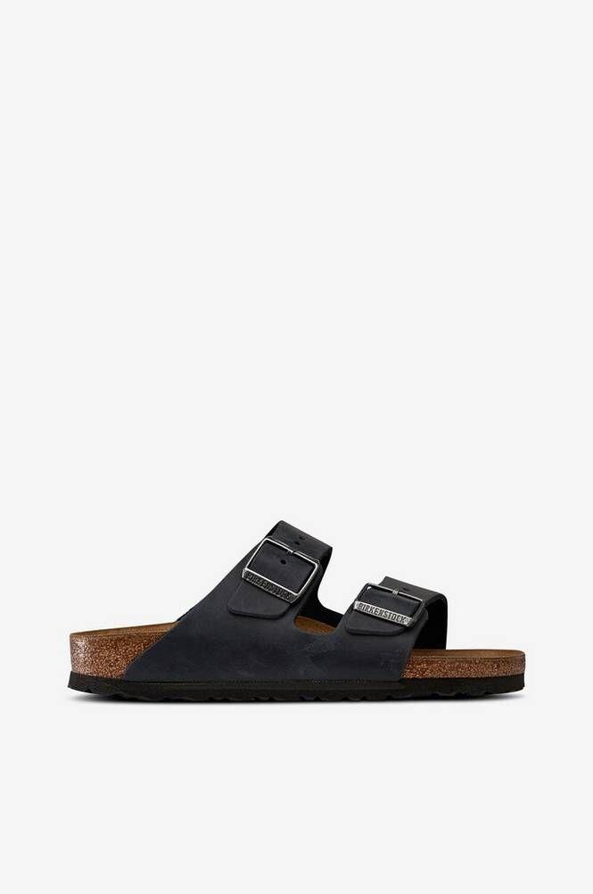 Birkenstock Arizona BS -sandaalit