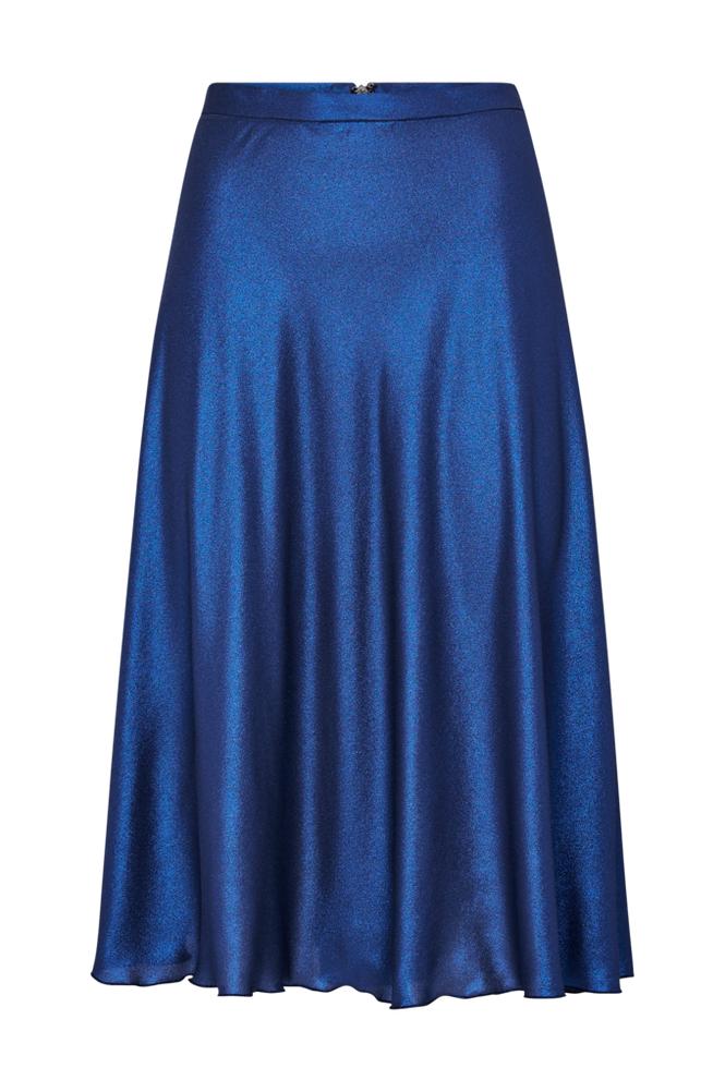 Valerie Glow Skirt -hame