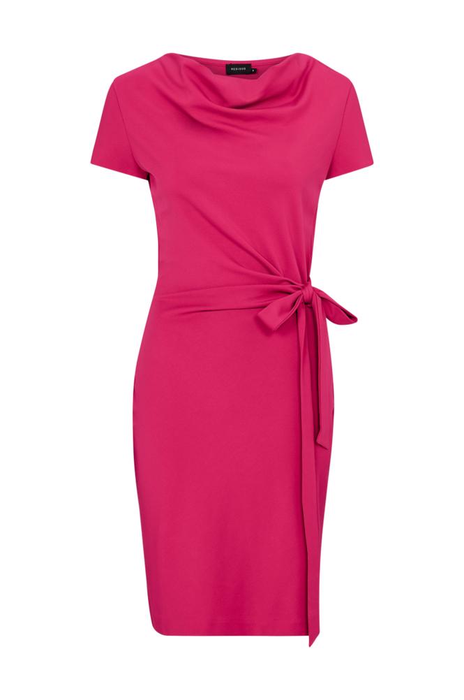 RESIDUS Lily Dress -mekko