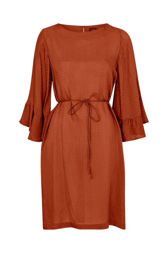 RESIDUS Misha Dress -mekko