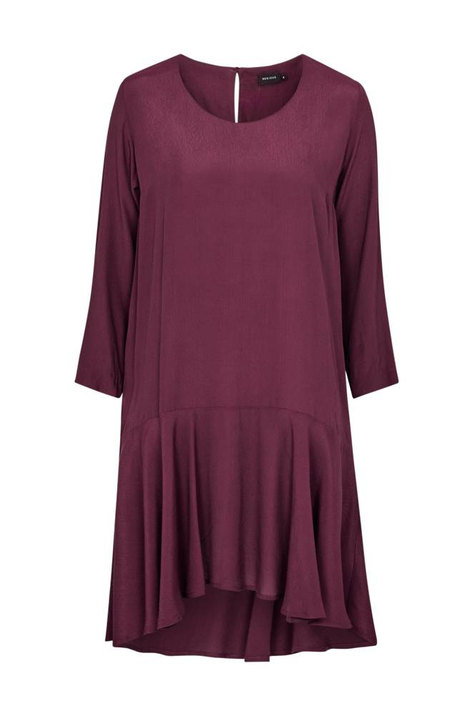 RESIDUS Marley Dress -mekko