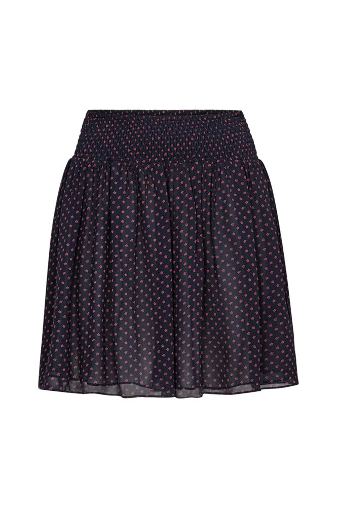 Hunkydory Bart Star Skirt -hame