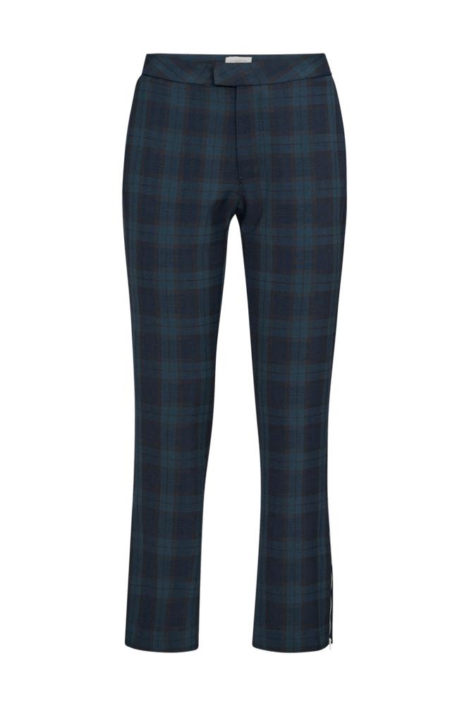Hunkydory Harper Slacks -housut