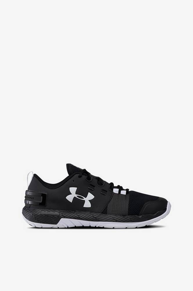 Under Armour UA Commit TR X NM -treenikengät
