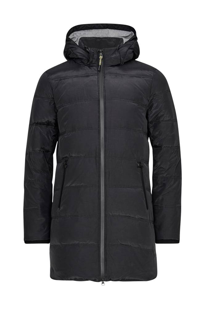 ONLY & SONS OnsSteen RDS Down Jacket -untuvatakki