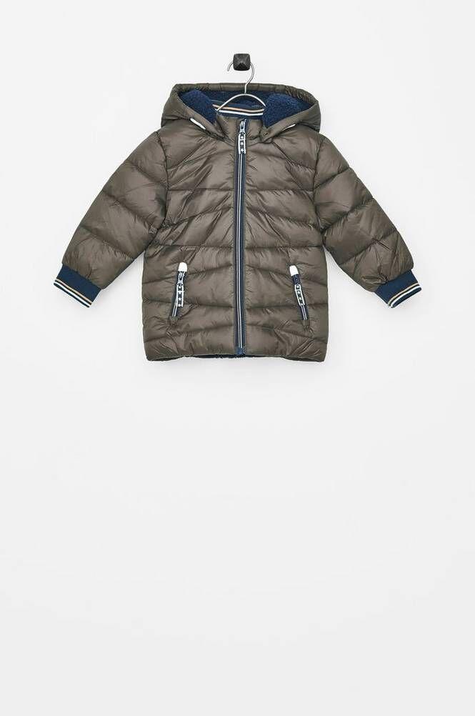 Name it nmmMacheo Jacket -takki
