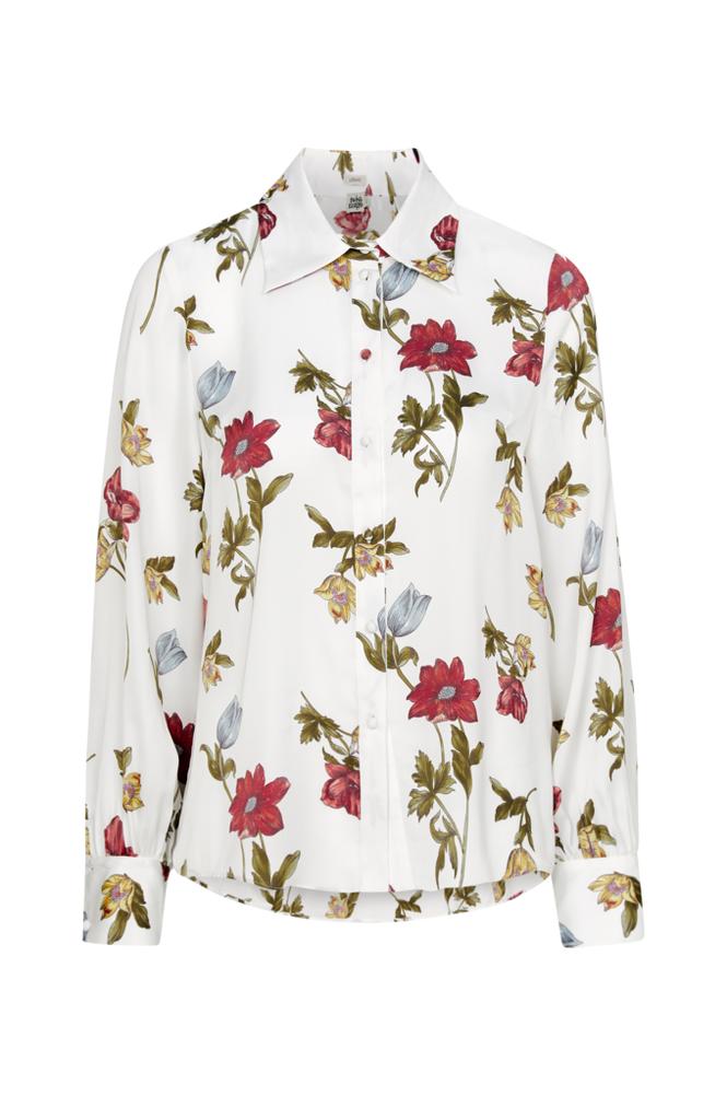 Twist & Tango Isolde Shirt -paita