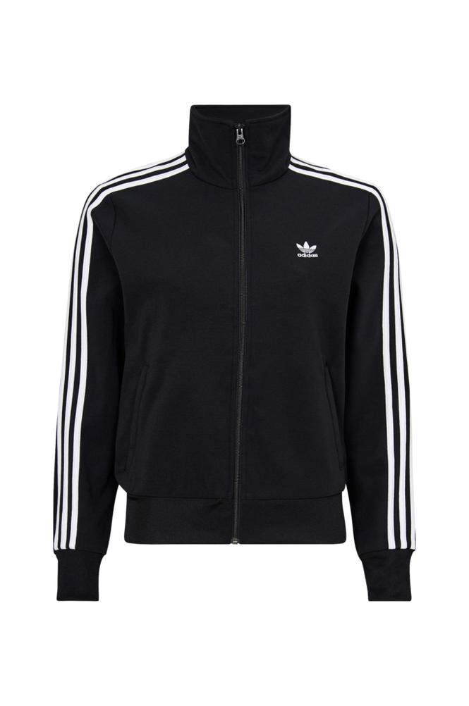 adidas Originals Track Jacket treenitakki