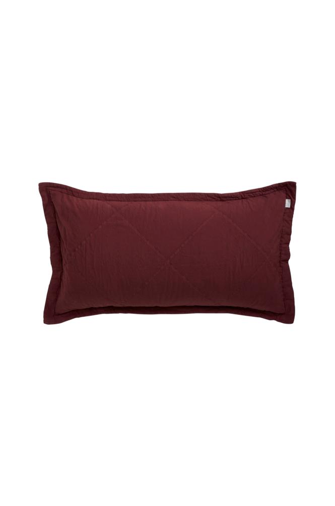 Grand Design San Marco -tyynynpäällinen 50x90 cm