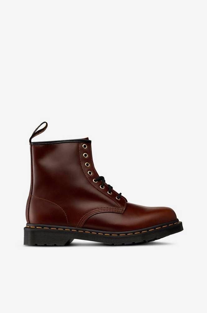 Dr Martens Pascal 1460 Aqua Glide -kengät