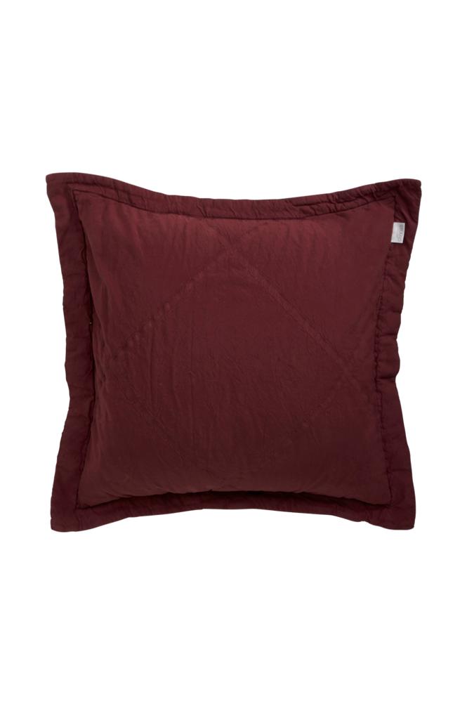 Grand Design San Marco -tyynynpäällinen 50x50 cm