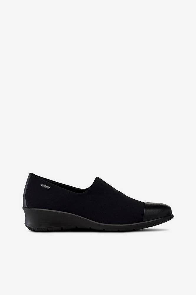 ECCO Felicia-kengät