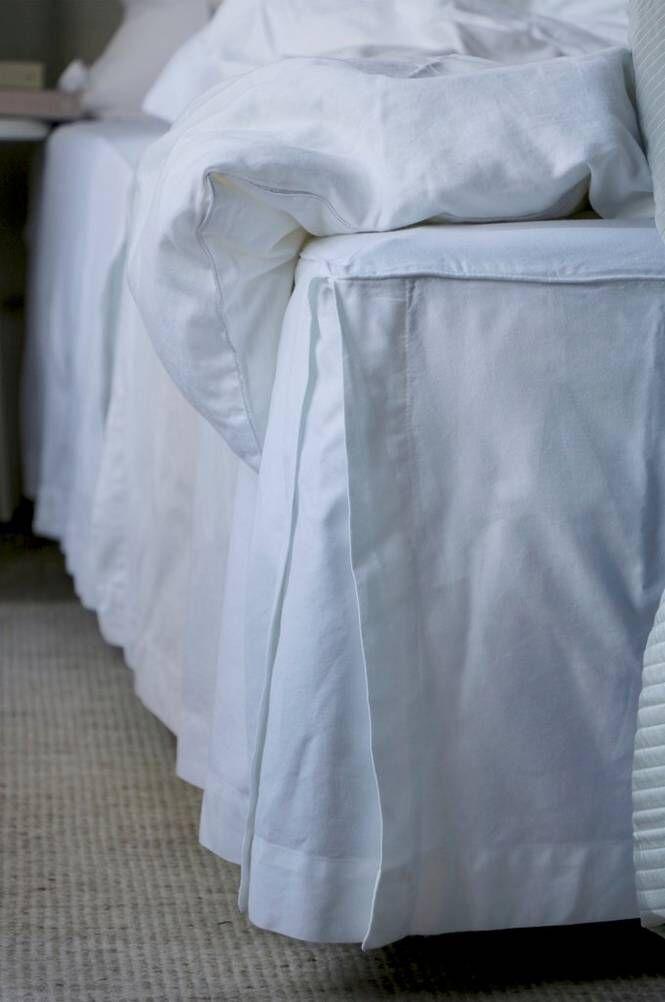 Mimou Kensington-helmalakana korkeus 52 cm