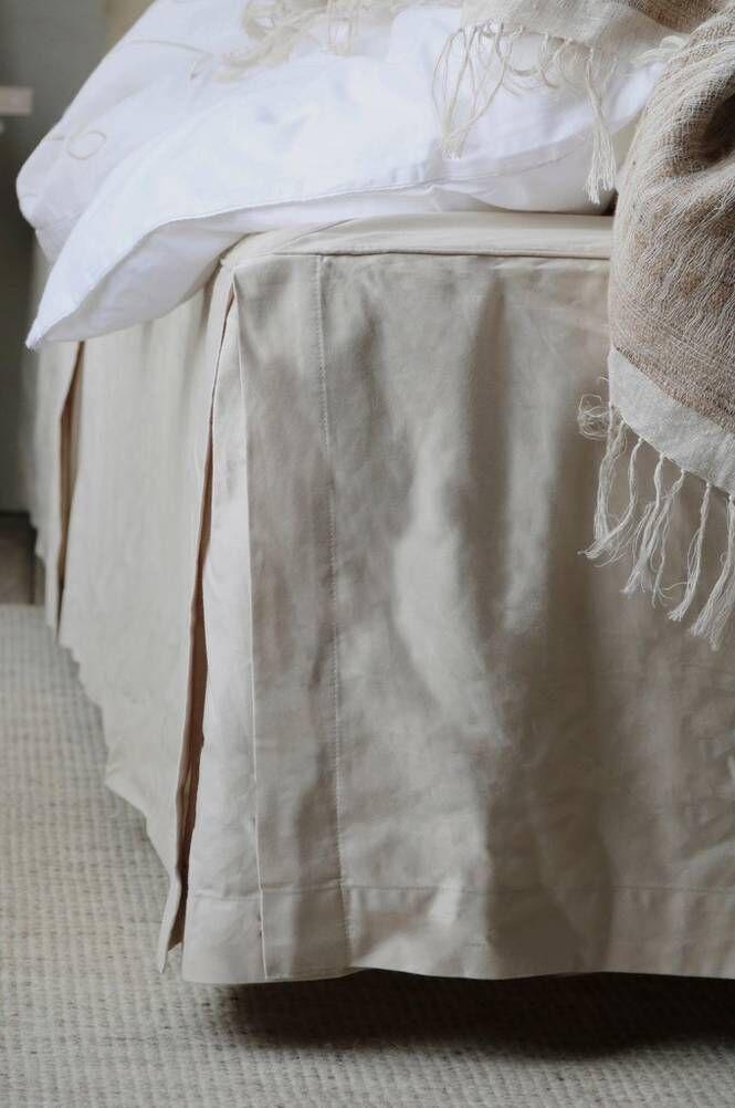 Mimou Kensington-helmalakana, korkeus 42 cm