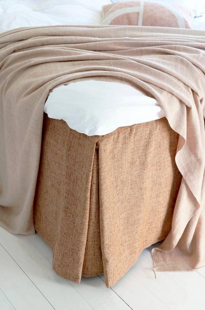 Mimou Sicily-helmalakana, korkeus 60 cm