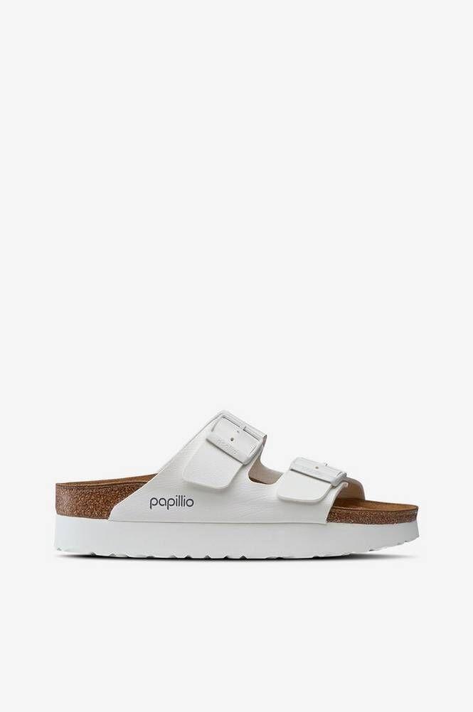 Birkenstock Arizona Papillio sandaalit