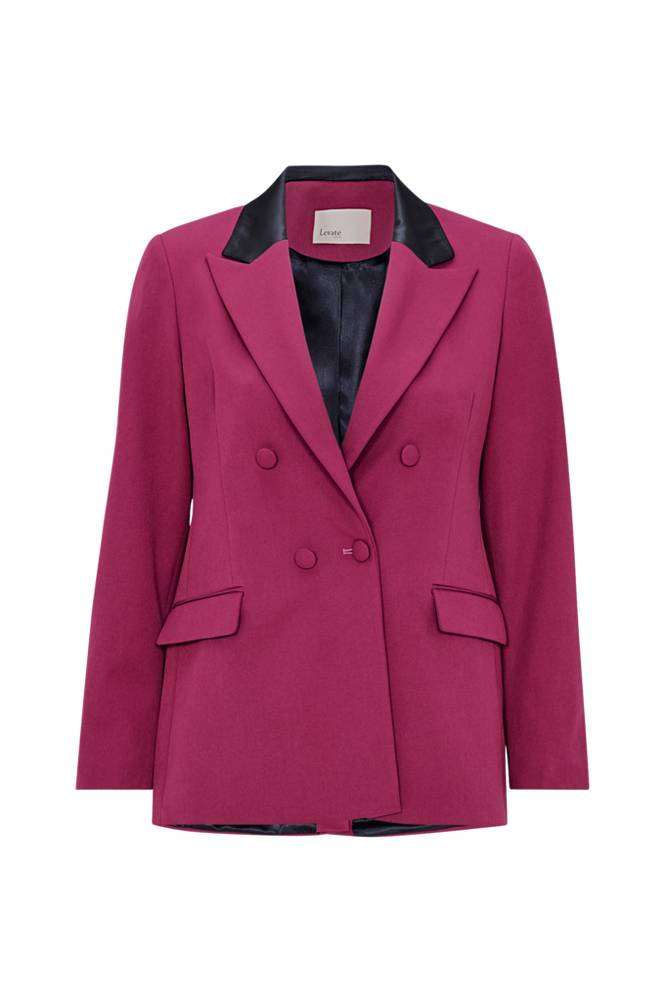 Levete Room Alfa 9 Blazer -jakku