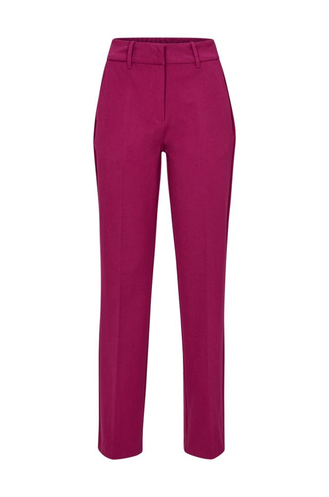 Levete Room Alfa 8 Pants -housut