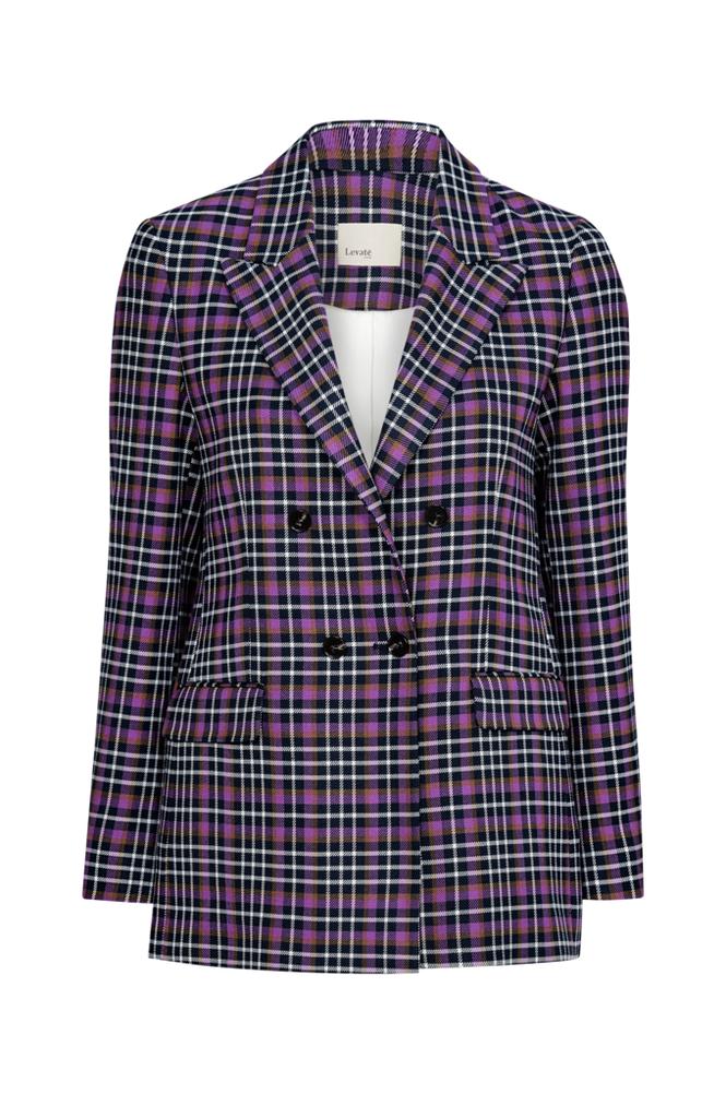 Levete Room LR Dory -jakku