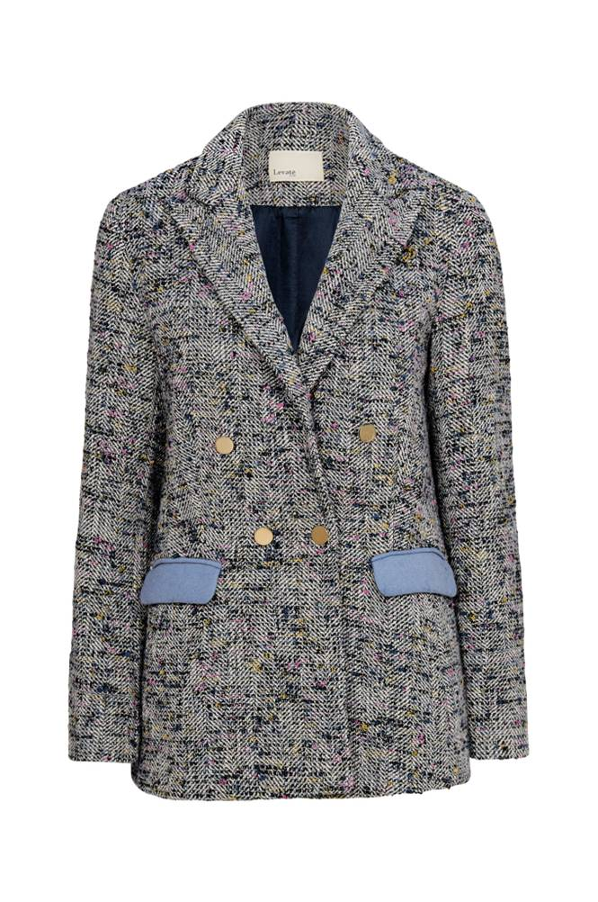 Levete Room LR Daphne -jakku