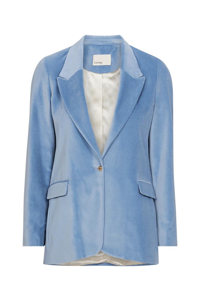 Levete Room Dalio-jakku