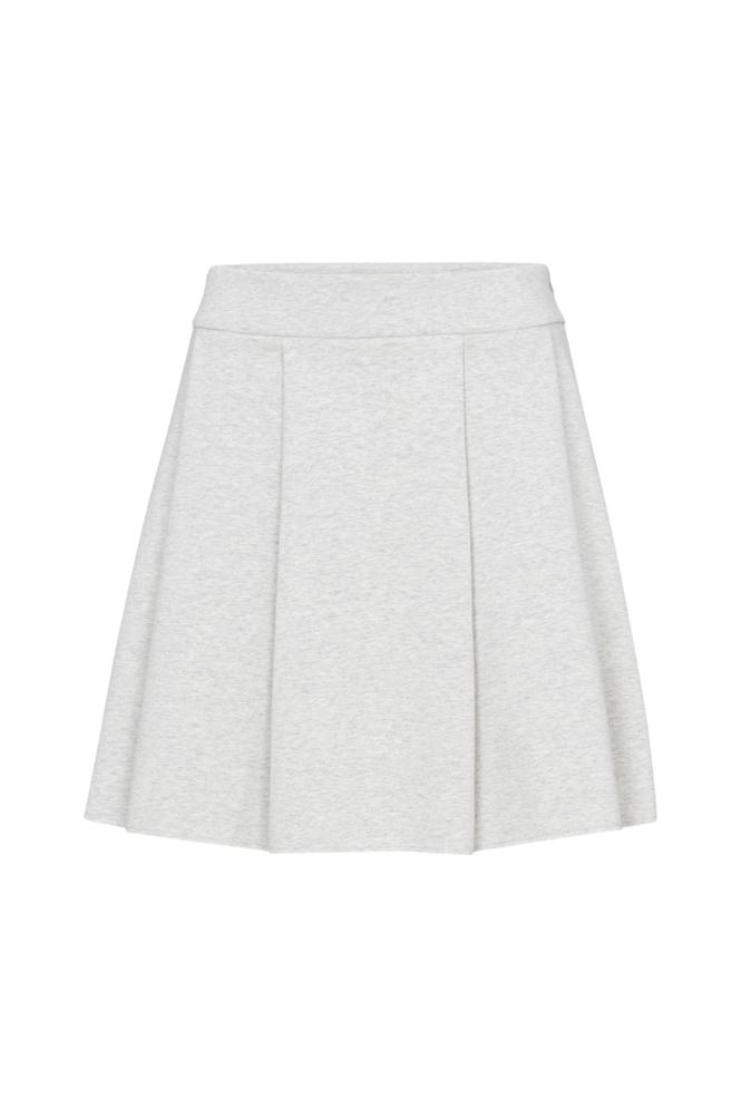 Morris Josette Skirt -hame