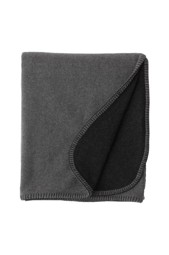Lexington Bed Blanket -torkkupeitto