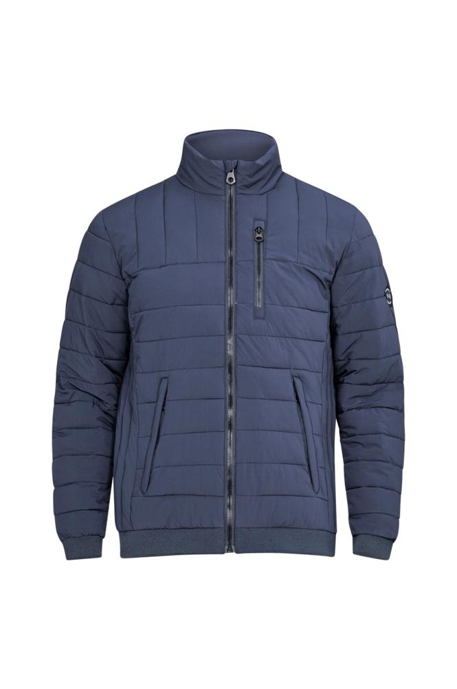 Sebago Easton Light Weight Jacket -takki