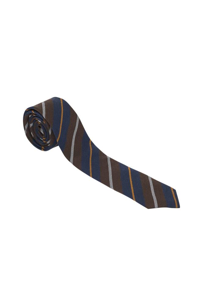 Image of Selected Homme SlhValde Tie B solmio