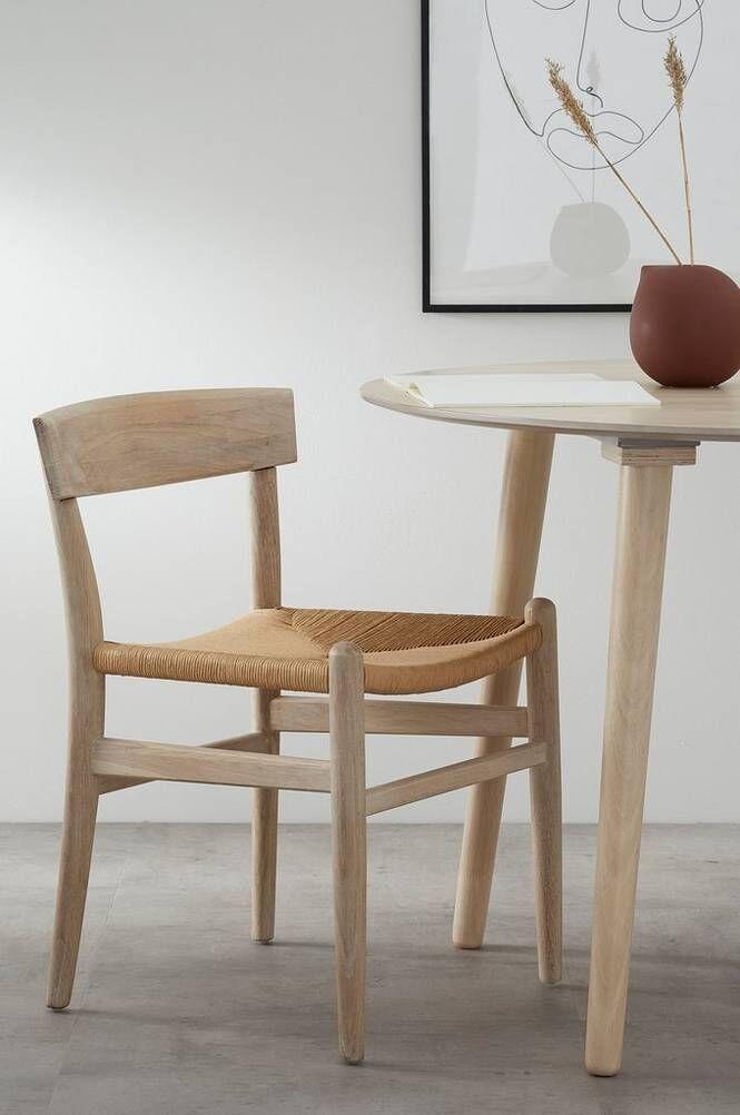 Ellos Alor-tuolit, 2/pakk.