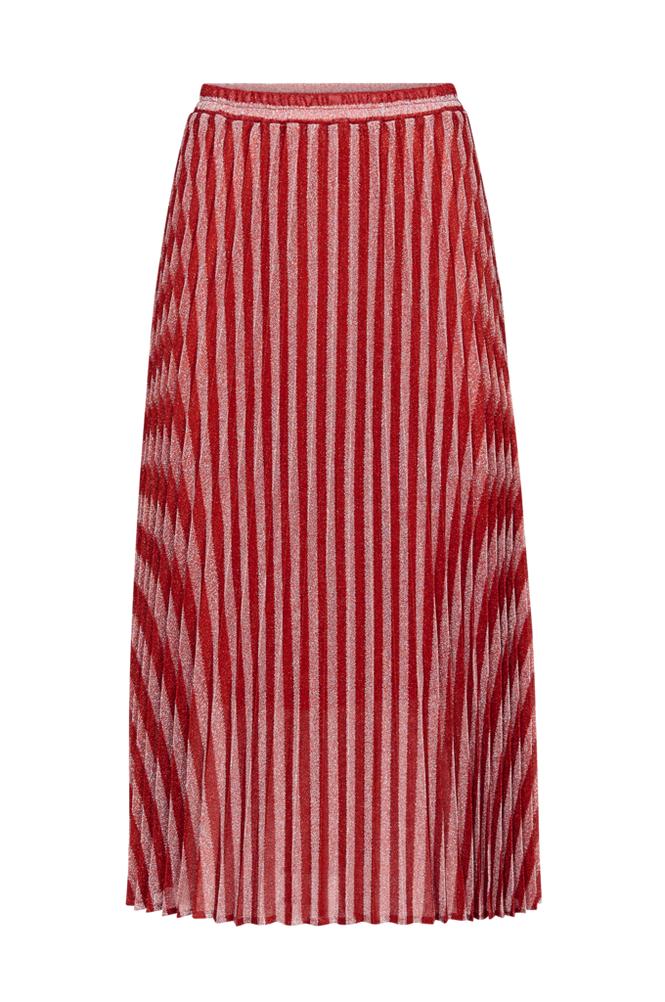 Second Female Pukki Skirt -hame
