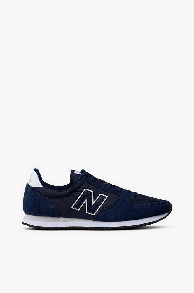 New Balance U220FJ-tennarit