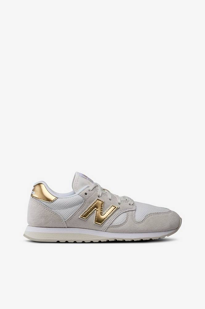 New Balance WL520 v1 tennarit