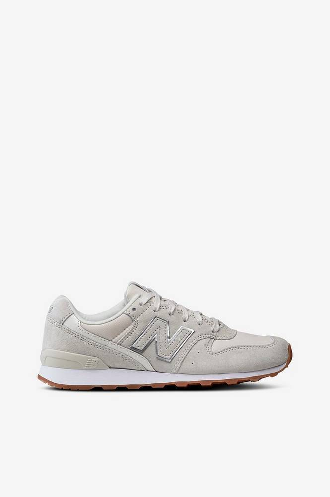 New Balance WL996 v1 tennarit