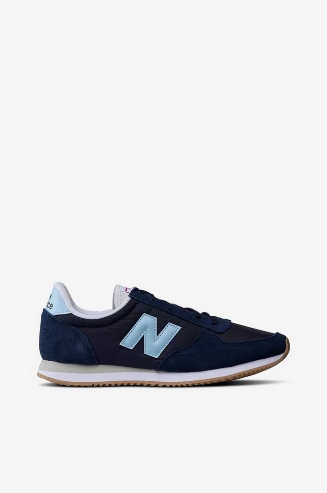 New Balance WL220CRC tennarit