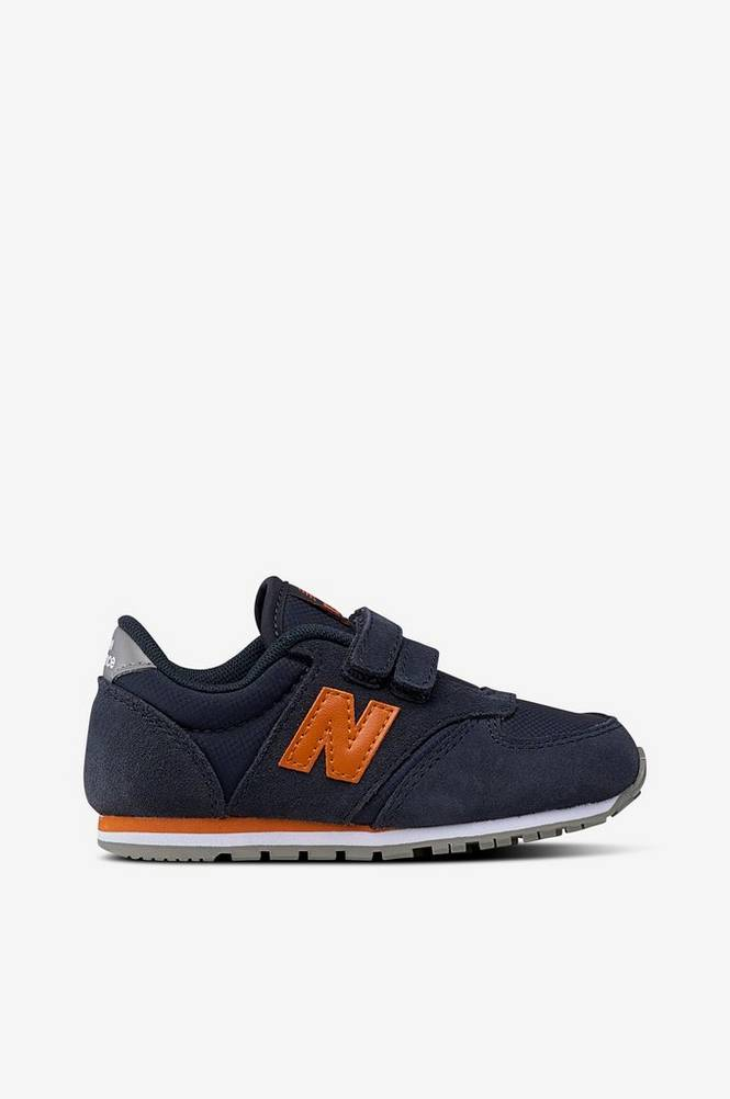 New Balance KC 420 -tennarit