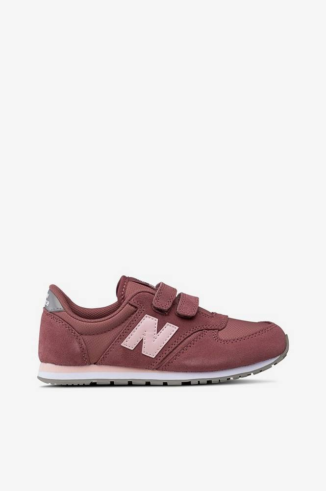 New Balance 420 tennarit